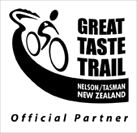 Great Taste Trail